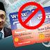 """""""Simcard Tone Excel : Haram kerana berunsur helah dan riba tanpa sedar"""" -  PhD Islamic and Banking"""