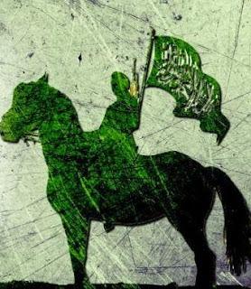 Kisah Salman Al-Farisi Pencari Kebenaran Sejati