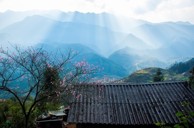 3 Most Popular Travel Experiences In Sapa In March 1