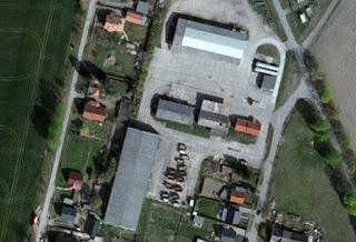 dachflaeche solar pv photovoltaik verpachten pacht miete angebote deutschland einstrahlung gewerbe umweltfonds hochrentabel