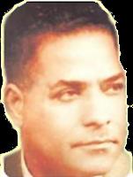 Dean Faculty of Medicine 1963-1969