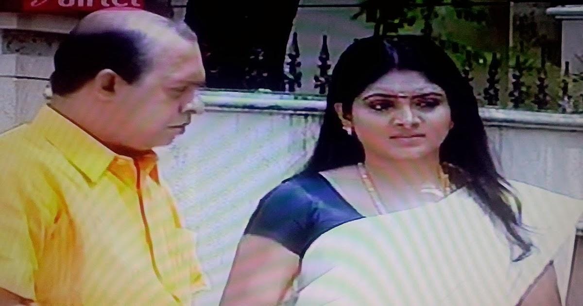 Parasparam episode 27 feb 2014 / Vijay antony upcoming movies