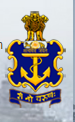 Indian Navy Recruitment for Pilot and NAIC Posst - 2016