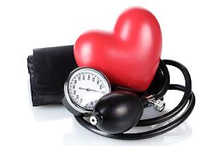 Tem Na Web - Causas, sintomas, diagnóstico, tratamento e prevenção da hipertensão