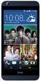 Harga HP HTC Desire 626 terbaru 2015