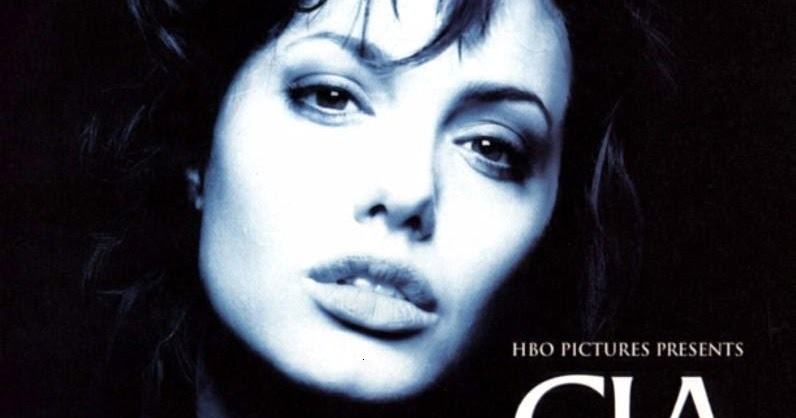 Film Next Gia P Hd