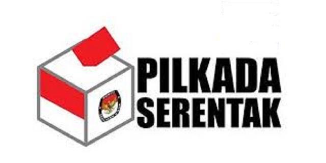 Pentingnya Sinergitas Polri dan Media Melawan HOAX Wujudkan Pilkada Damai 2018