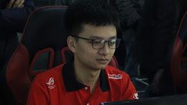 """Hôm nay game thủ nói gì? - Việt Trung Online: Khi đội trưởng No.1 ra sân: """"Có cái gì đó rất khác"""""""