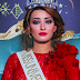 Miss Iraq Diancam Bunuh, Keluarga Diusir Dari Negara