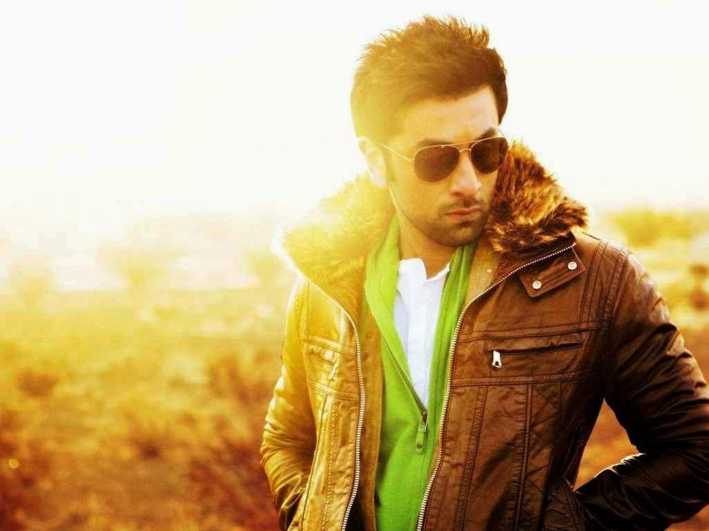 Ranbir Kapoor Bollywood Actors Full Hd Wallpapers Imwallpapers