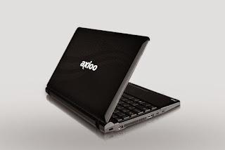 Axioo Pico CJM