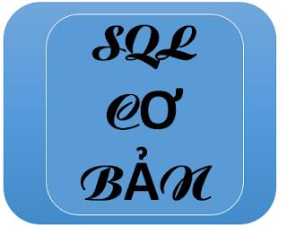 SQL cơ bản