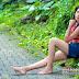 Sirasagossip photoshoot 4 with Samadhi Wandana