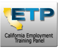 California Employment Training Panel