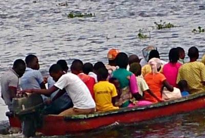 kebbi boat accident