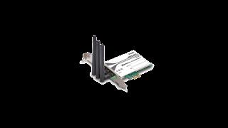 d-link-dwa-556-xtreme-n-pcie-desktop