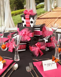 best wedding decorations best wedding shower centerpieces ideas rh bestweddingdecorationsideas blogspot com Gold and Blush Wedding Centerpieces Simple DIY Wedding Centerpiece Ideas