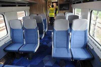 http://m.railjournal.com/images/TPE-Mk5-interior-LARGE.jpg