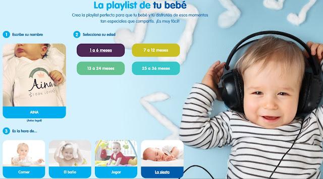 playlist-bebe-nestle-spotify