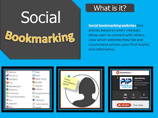 http://www.globalbookmark.info/
