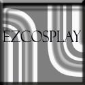 Ezcosplay coupon code