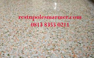 Harga Poles Marmer.  www.restupolesmarmer.com