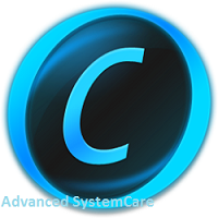 Advanced SystemCare 12.3 PRO Serial Key + crack Life Time!