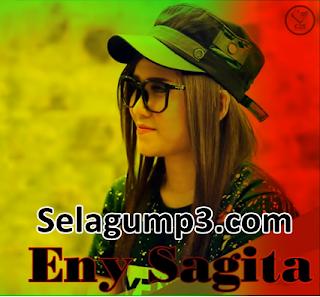 Update Lagu Dangdut Koplo Terbaru Eny Sagita Full Abum Mp3 Paling Hitz 2018
