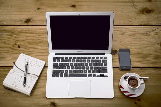 5 Pekerjaan Online Sebagai Bisnis Rumahan