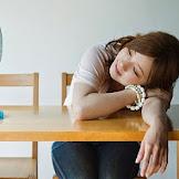 Wajib Tahu !!! Ini 6 Bahaya Tidur Pakai Kipas Angin Yang Mengarah Ke Tubuh