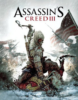 Download D3DCompiler_43.dll For Assassin's Creed 3 | Fix Dll Files Missing On Windows And Games
