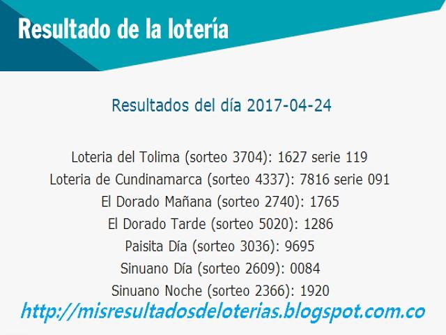 resultados-de-las-loterias-de-colombia
