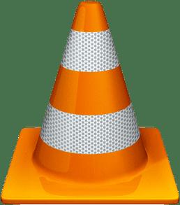 تحميل برنامج مشغل الفيديو والملتيميديا VLC Media Player 2018 للكمبيوتر