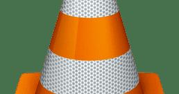 تحميل برنامج مشغل mp3 للكمبيوتر مجانا 2018