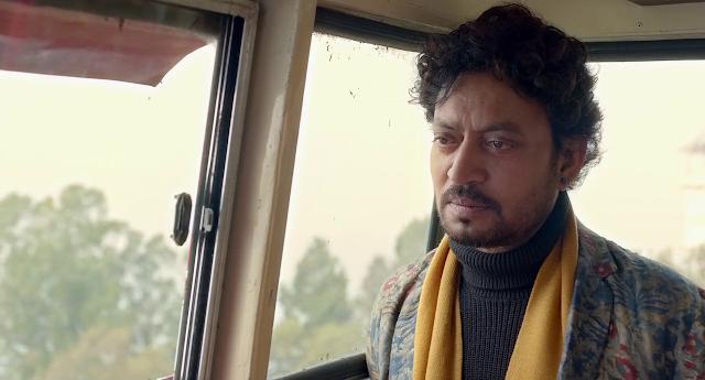 Qarib Qarib Singlle (2017) Full Movie [Hindi-DD5.1] 720p HDRip ESubs Download