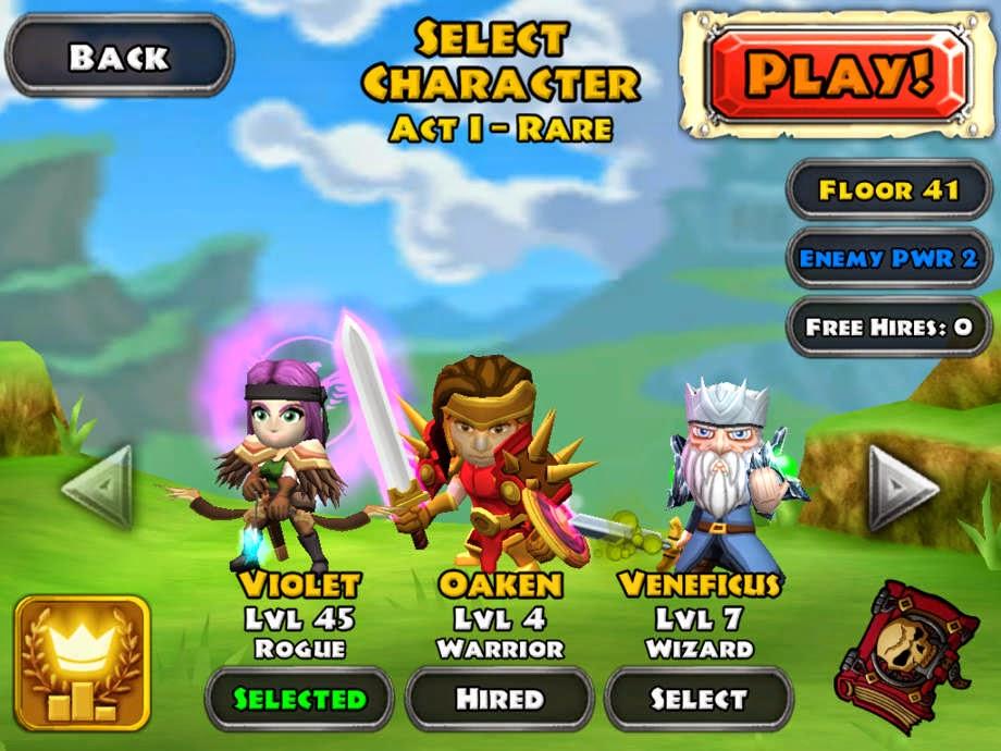 free offline downloadable games