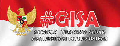 Dirjen Dukcapil Kemendagri Bakal Canangkan Program GISA di Sulut
