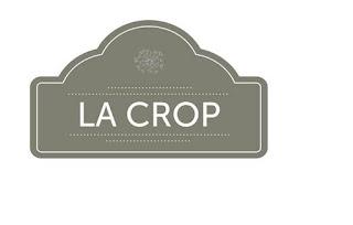 http://www.lacrop.es/