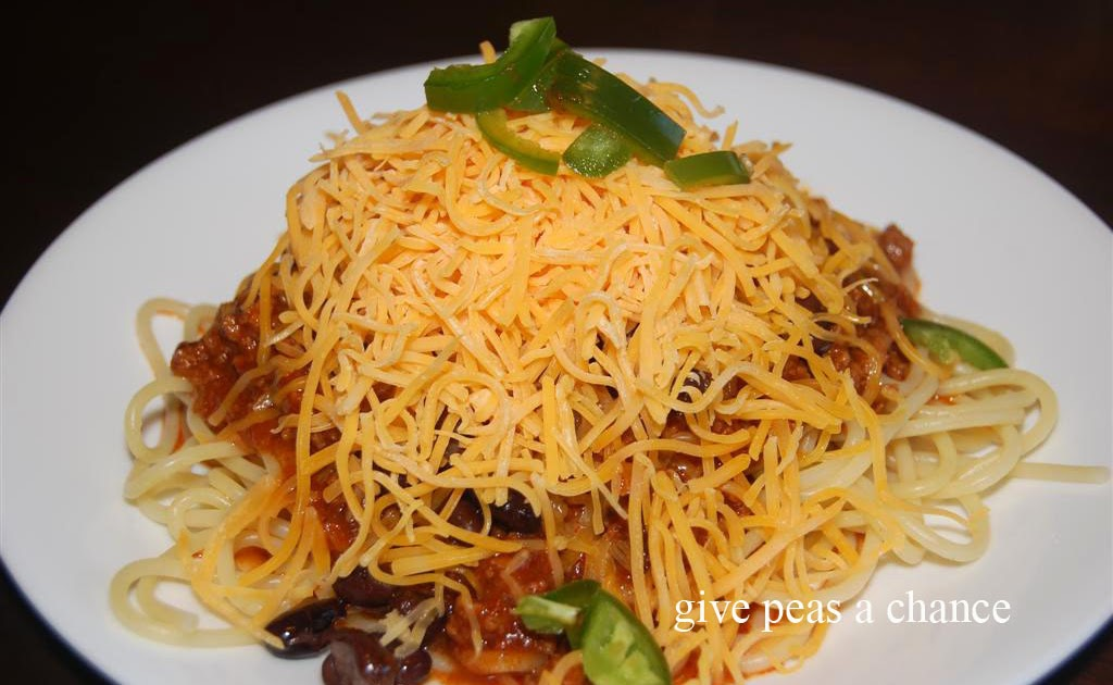 Cook S Country Kitchen Com