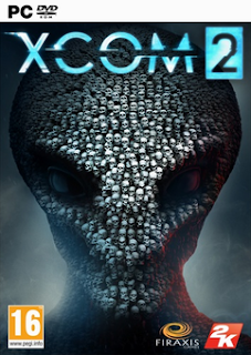 Download XCOM 2 Digital Deluxe Edition PC Free Repack Version