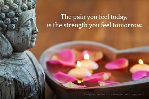 Plaatjes Spreuken Quotes Memes Mooie En Wijze Boeddha Spreuken