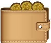 Семь сервисов для регистрации кошелька биткоин
