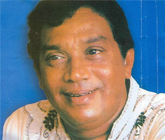 Yanavita Pare Ukula Natana Thale