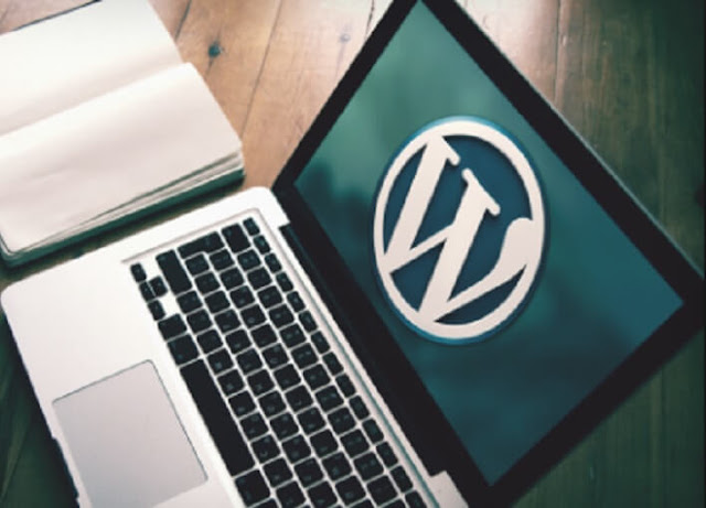 Gambar Belajar Wordpress Self Hosting Part 1 Dengan White Hat SEO