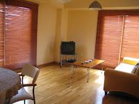 duplex en alquiler av de almazora castellon salon