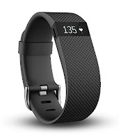 wearable technology, fitbit