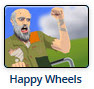 http://www.miniclip.com/games/happy-wheels/en/#t-c-f-C