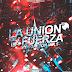 La Union Hace La Fuerza - Reggaeton Mix 5 (Franko H. Rodriguez)