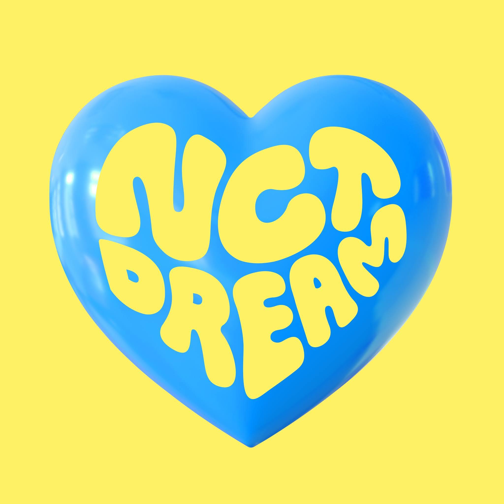 NCT Dream - Hello Future