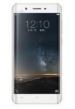 Spesifikasi Smartphone Vivo Xplay 5